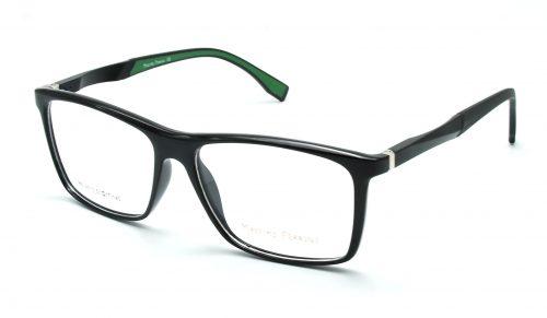 Rame ochelari Massimo Perini 1