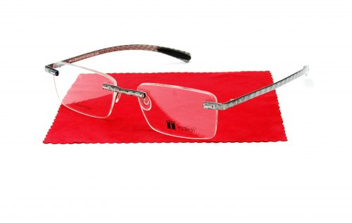Rame-ochelari-TiTech-1