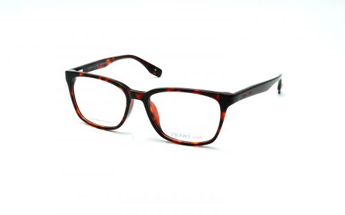 Rame-ochelari-bicolore-1
