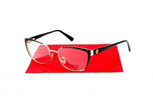 Rame-ochelari-cu-strasuri-Martin-Wells-2