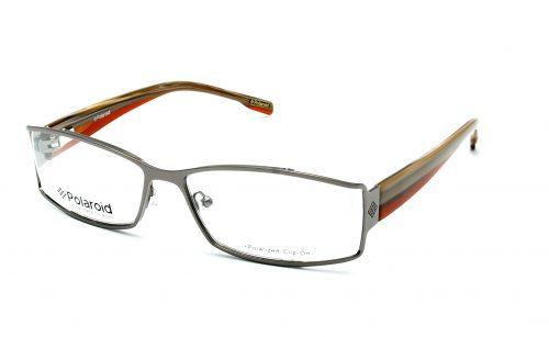 Rame ochelari de firma Polaroid 1