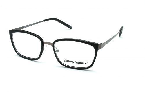Rame ochelari firma Horsefeathers 1