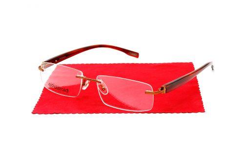 Rame-ochelari-polaroid-1-1