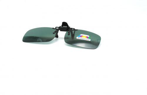 clip-on-pentru-ochelari-de-soare-CO001