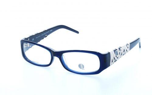 ochelari-de-vedere-1-1