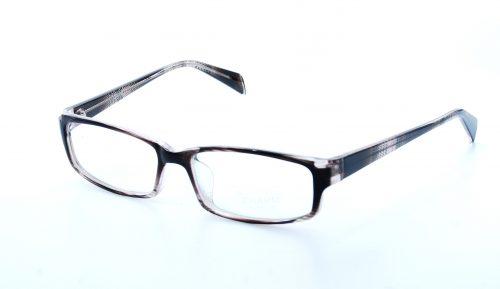 ochelari-de-vedere-1-2