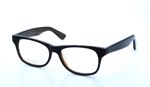 ochelari-de-vedere-1-3