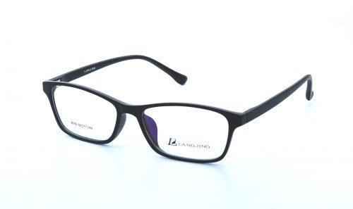 ochelari-de-vedere-Langjing-1