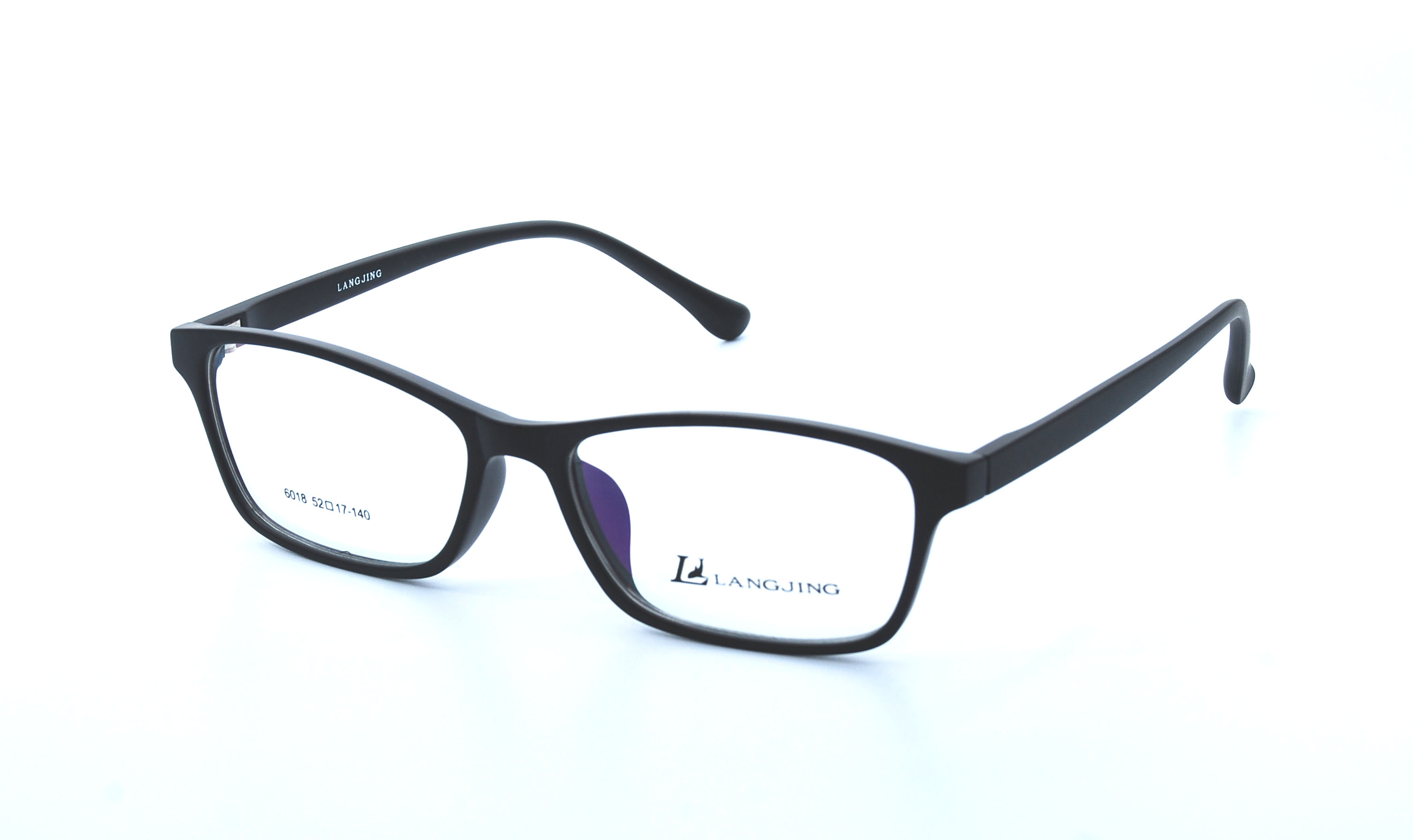 langjing eye glass