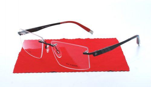 ochelari-de-vedere-Roy-Robson-1