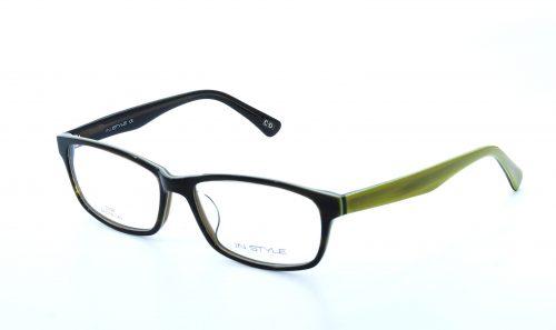 ochelari-de-vedere-in-style-1-1