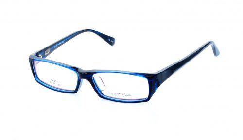 ochelari-de-vedere-in-style