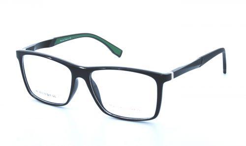 ochelari-de-vedere-massimo-perrini-1