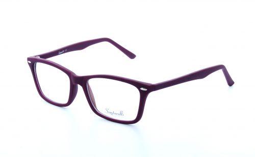 ochelari-de-vedere-santarelli-1