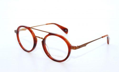ochelari-de-vedere-william-morris-1