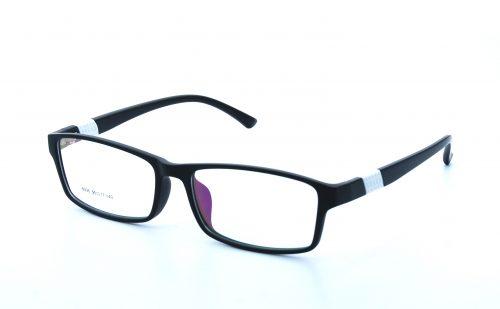 rame-ochelari-1-1