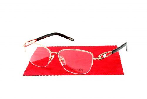 rame-ochelari-Fabricio-1
