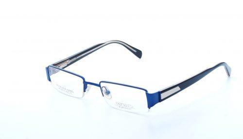 rame-ochelari-Renato-1
