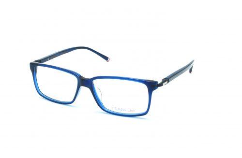 rame ochelari de firma Jeans Club 1
