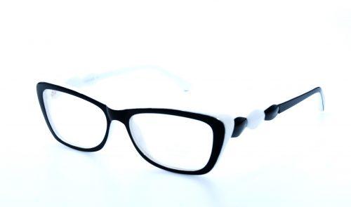 rame-ochelari-de-vedere-Charm-1
