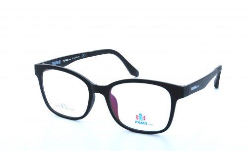 rame-ochelari-fama-1