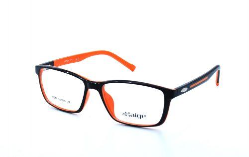 rame-ochelari-haige-2