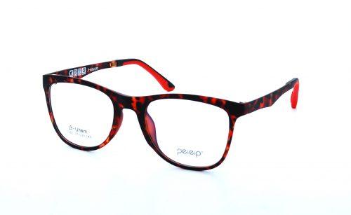 rame-ochelari-peieip-1