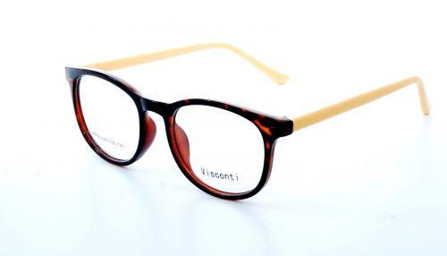 rame ochelari vedere 1