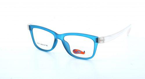 rame-ochelari-vedere-1
